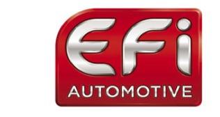 EFI Automative