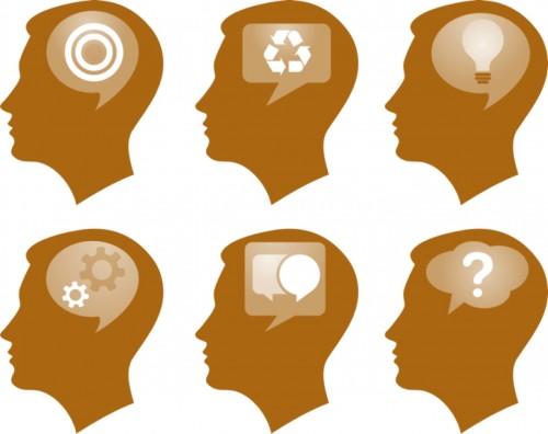 Comment gérer les conflits quand on est manager?